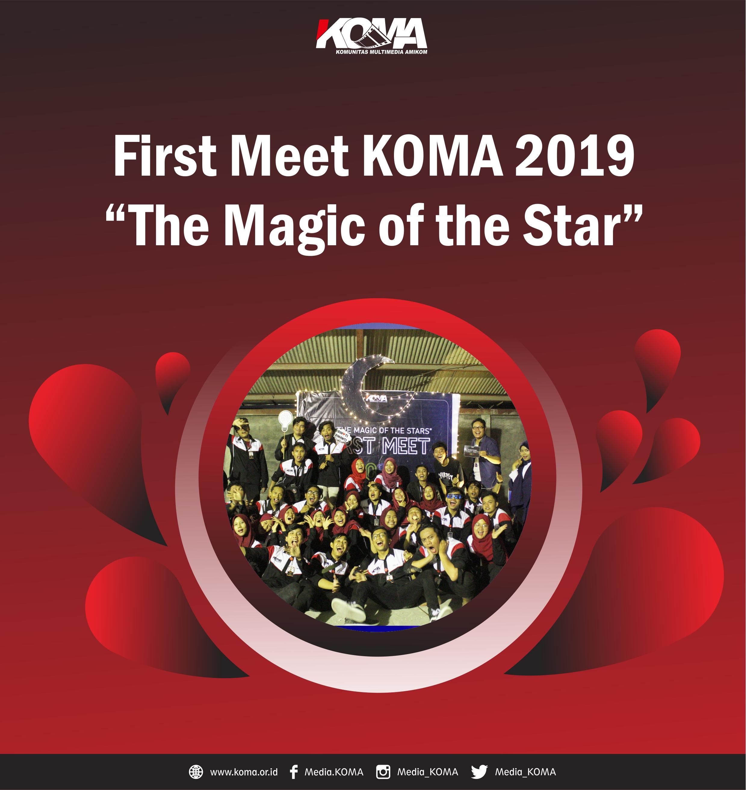 First-meet-KOMA-2019