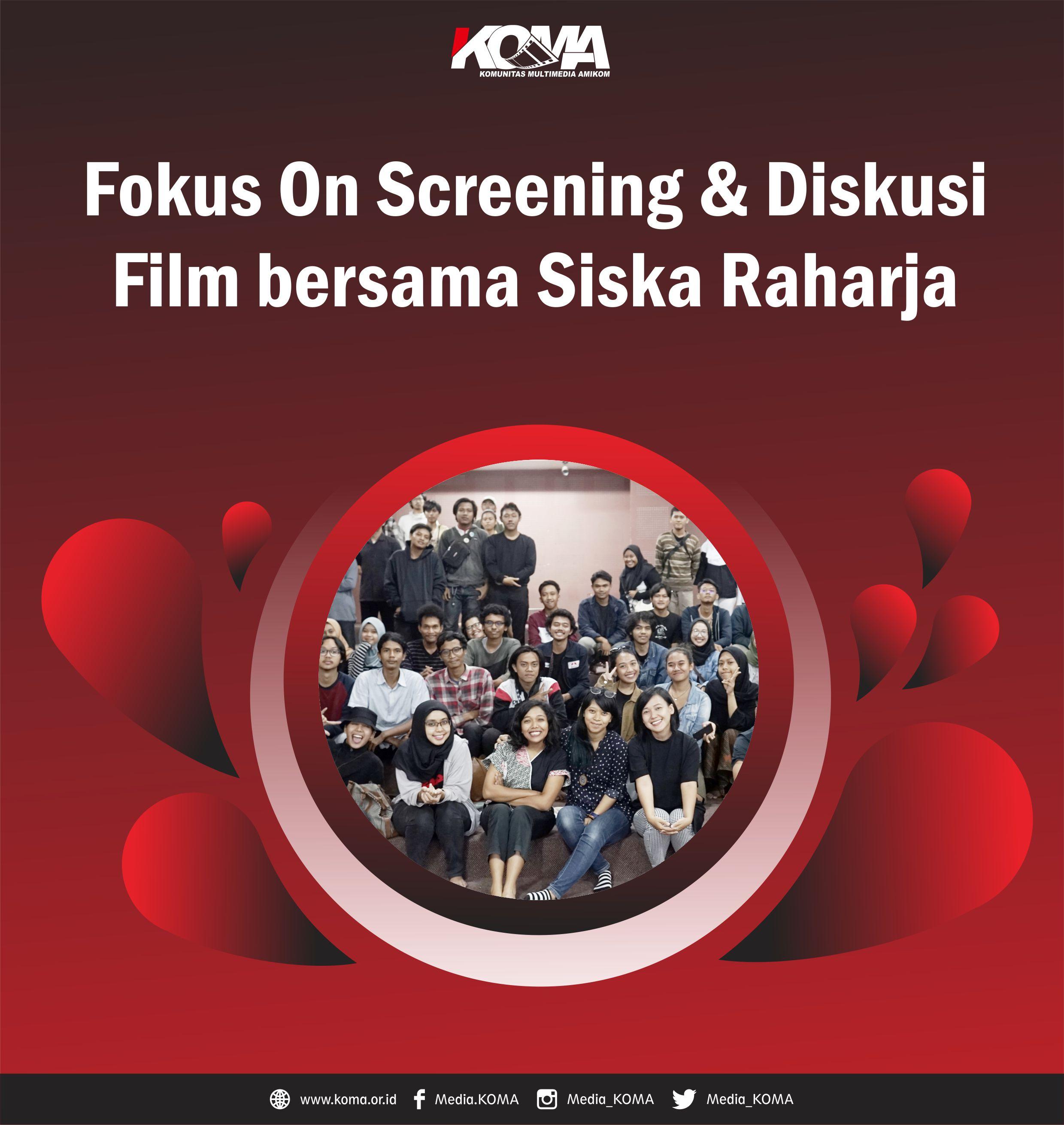 Fokus-On-Screening-dan-Diskusi-Film-bersama-Siska-Raharja