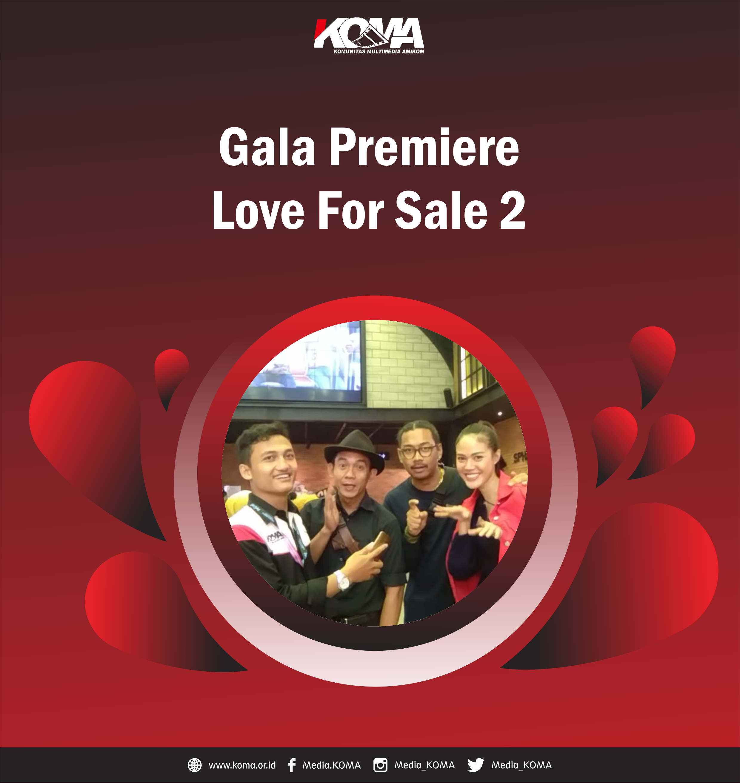 Gala-Premiere-Love-For-Sale-2