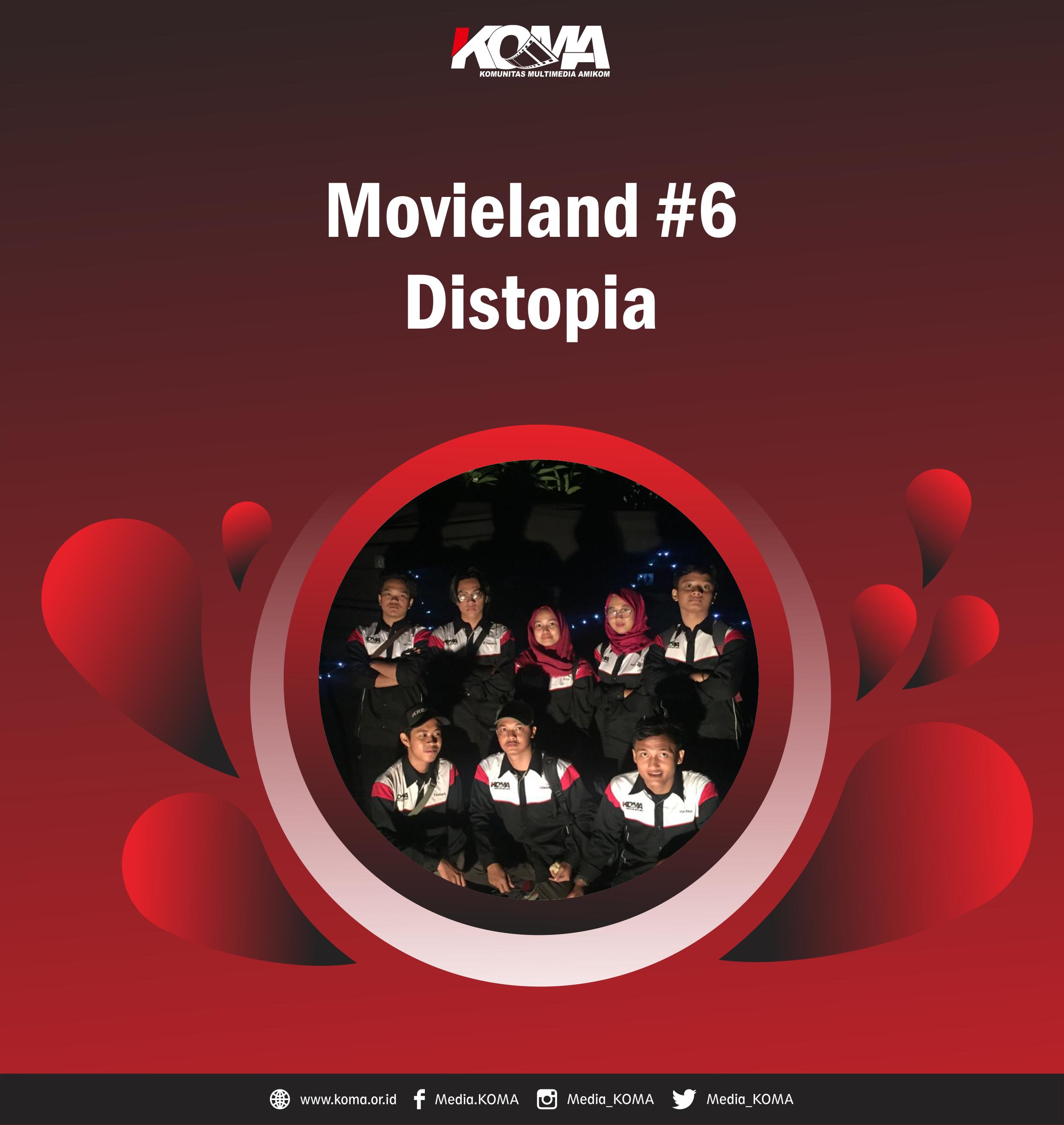 Movieland-6-Distopia
