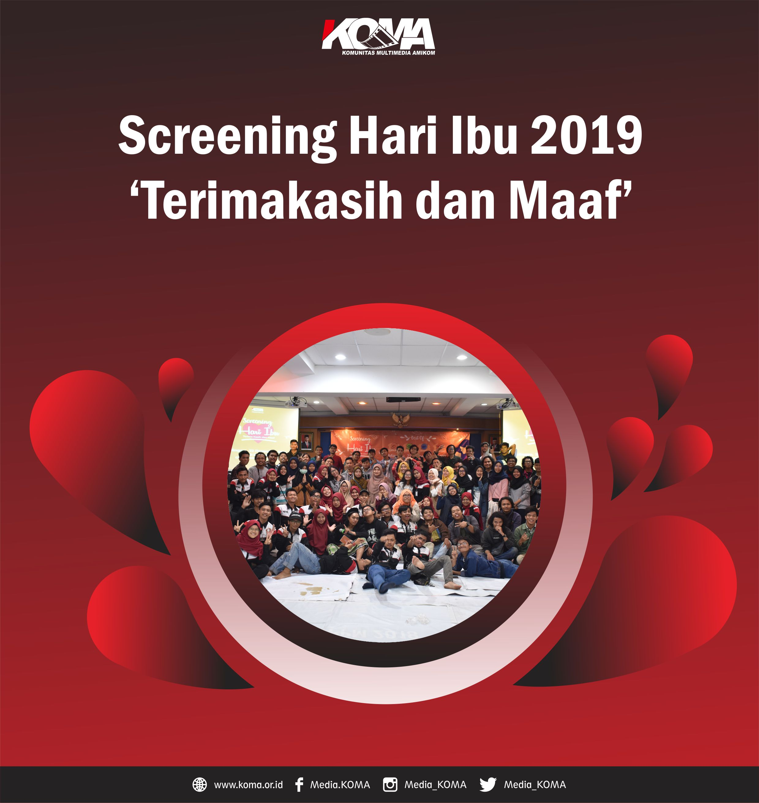 Screening-Hari-Ibu-2019