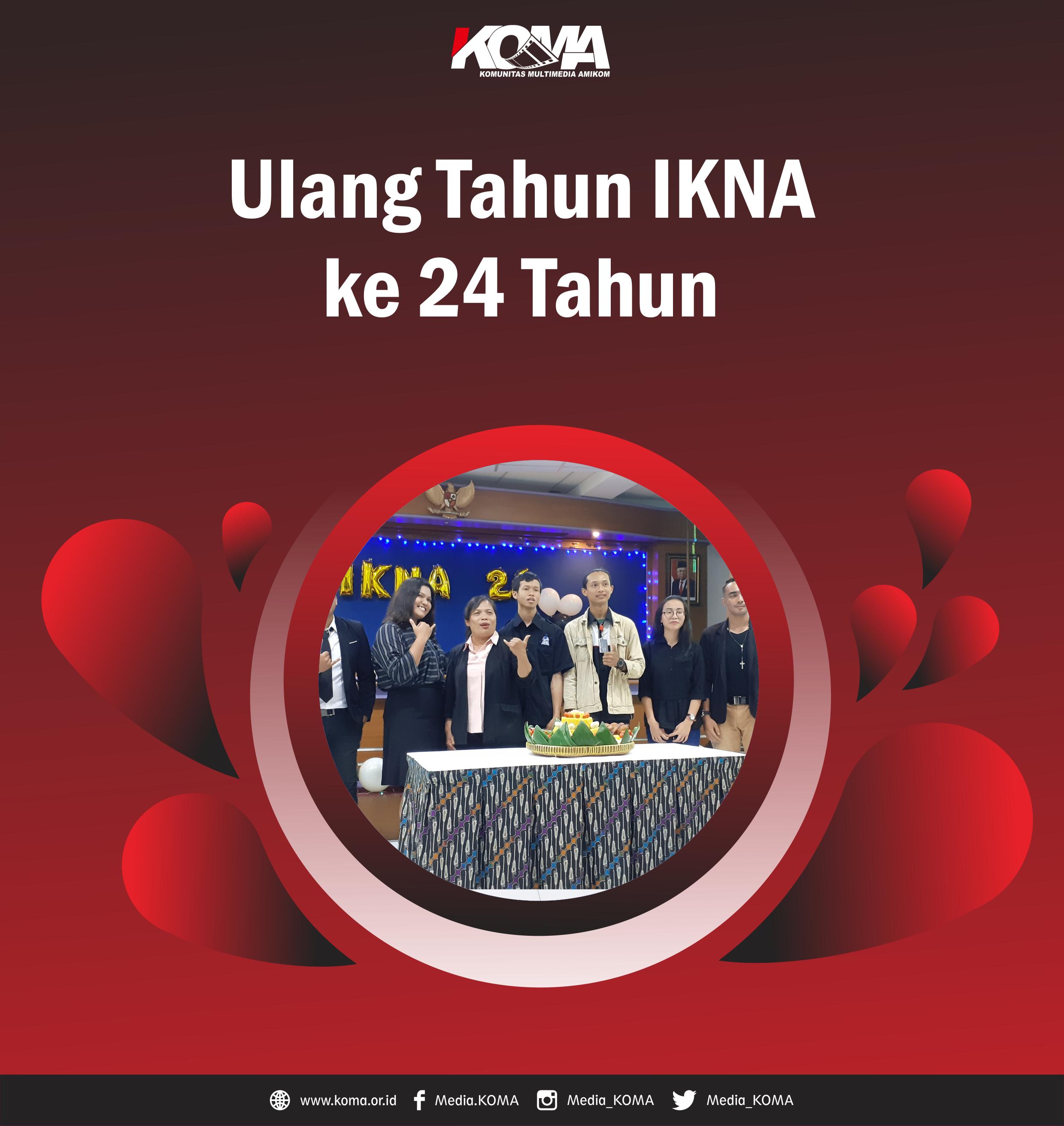 ULTAH-IKNA-ke-24