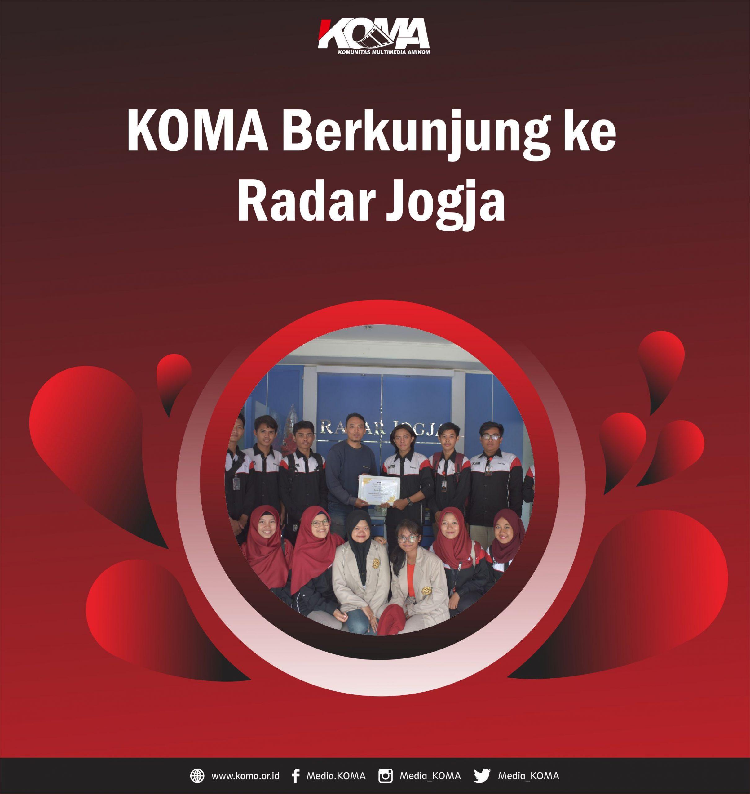 KOMA-berkunjung-ke-Radar-Jogja