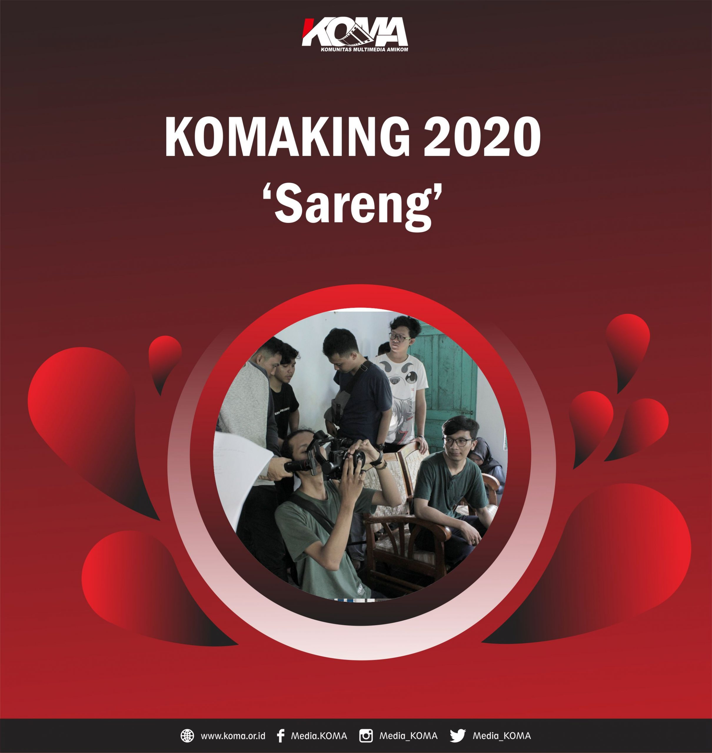 Komaking-2020-Sareng