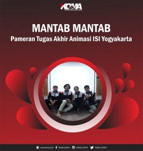 MANTAB-MANTAB