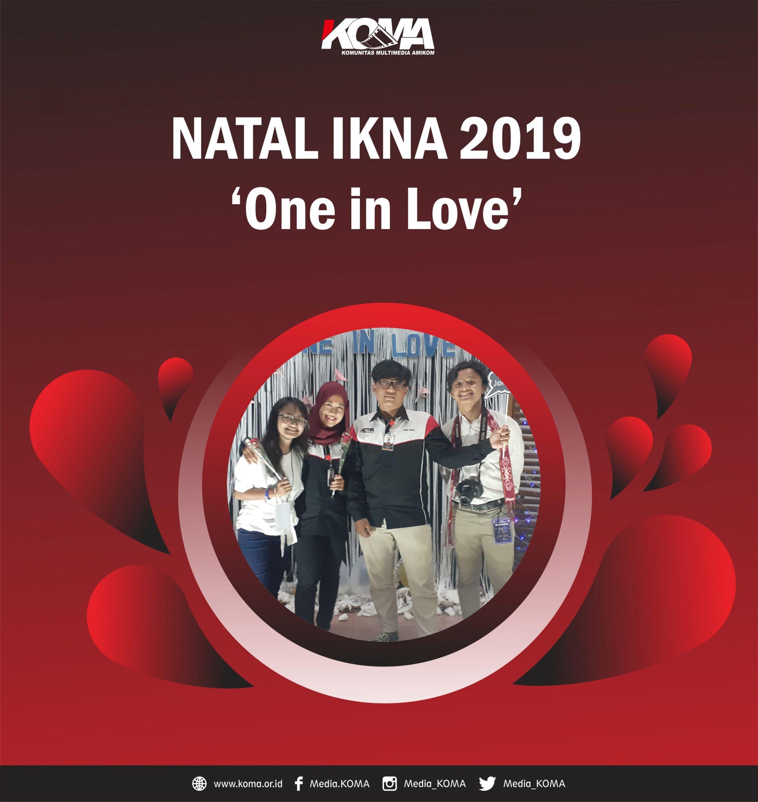 Natal-IKNA-2019