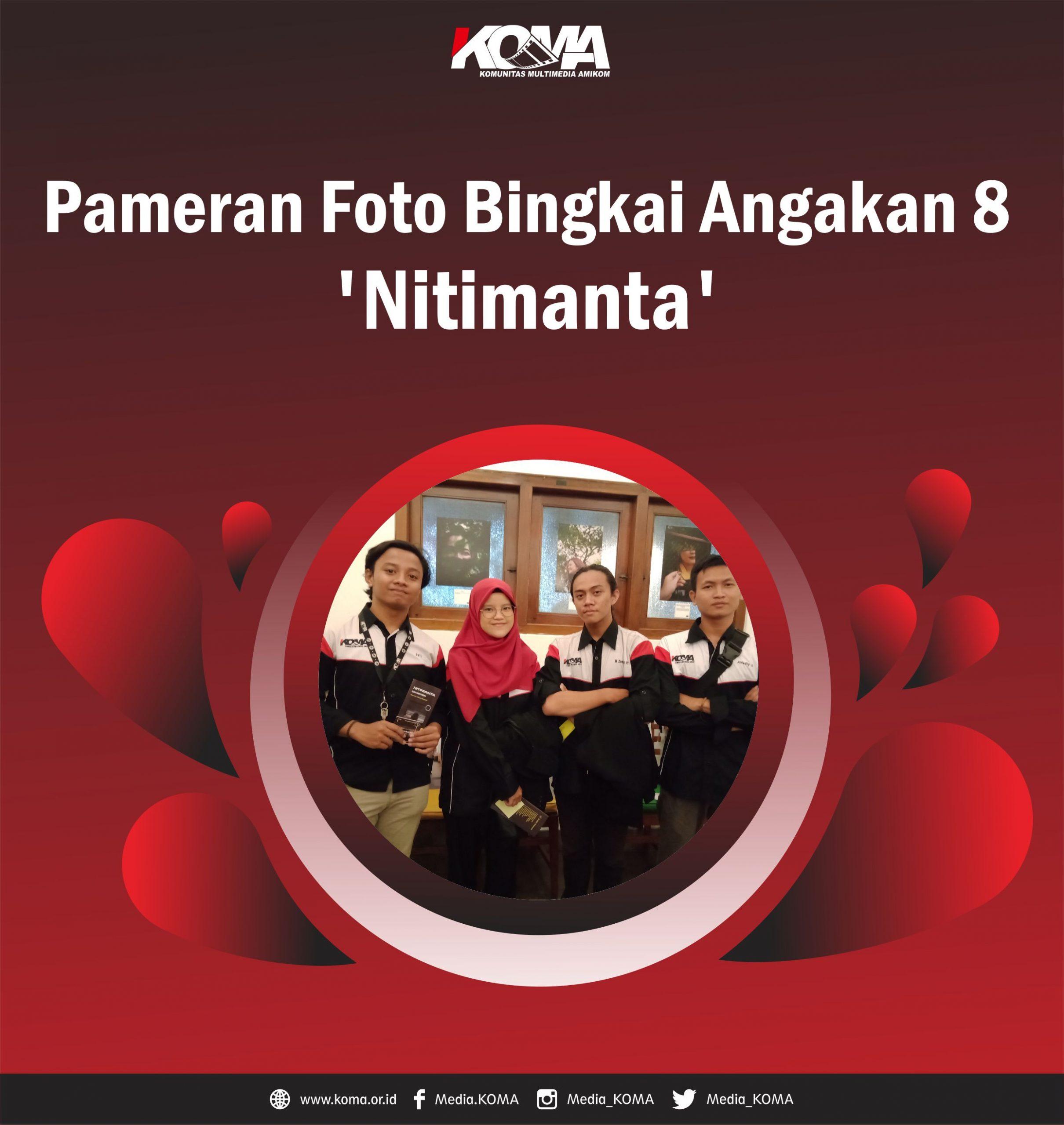 Pameran-Foto-Bingkai-Angakan-8-Nitimanta-16-Februari-2020-1
