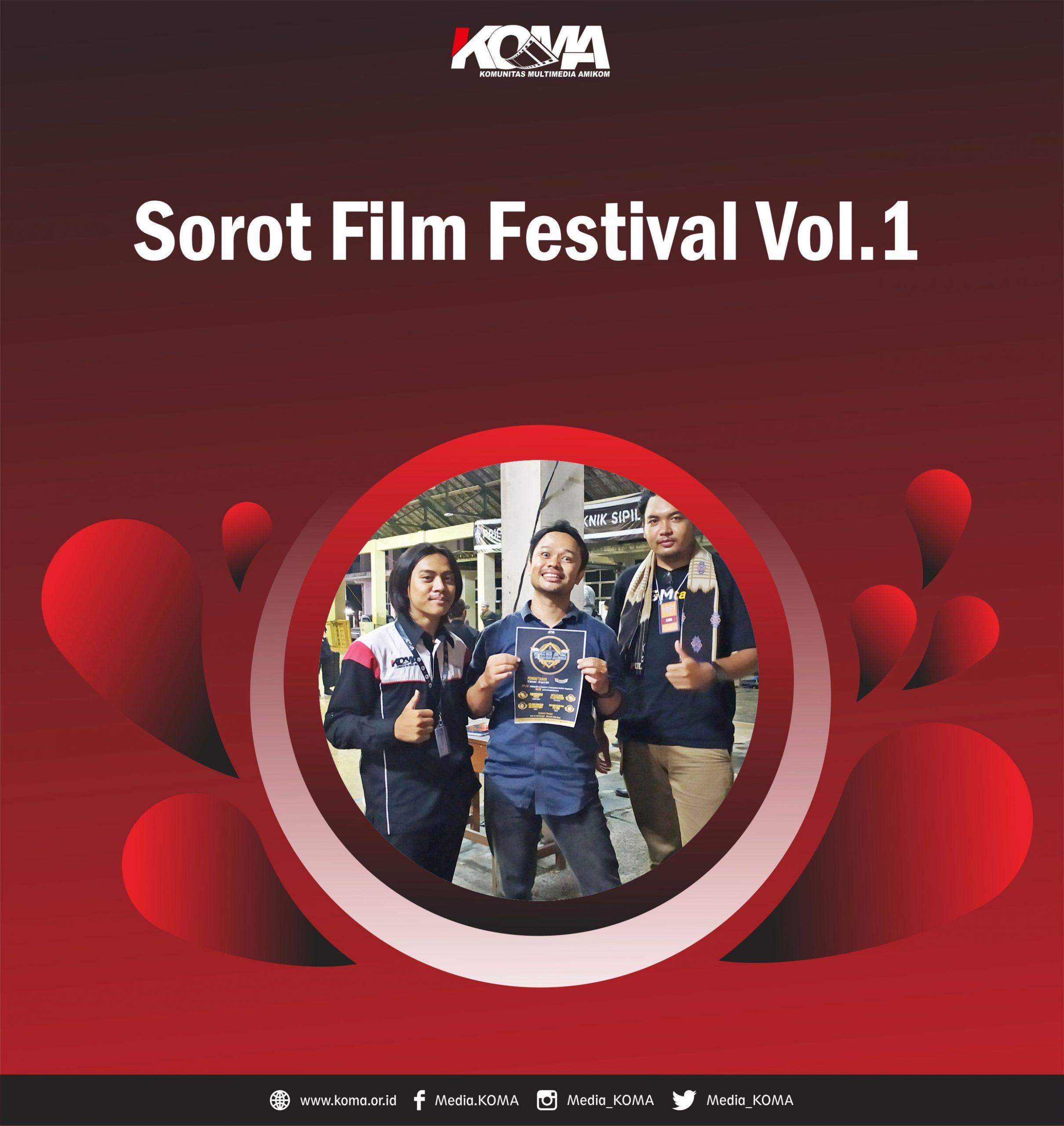 Sorot-Film-Festival-Vol.1