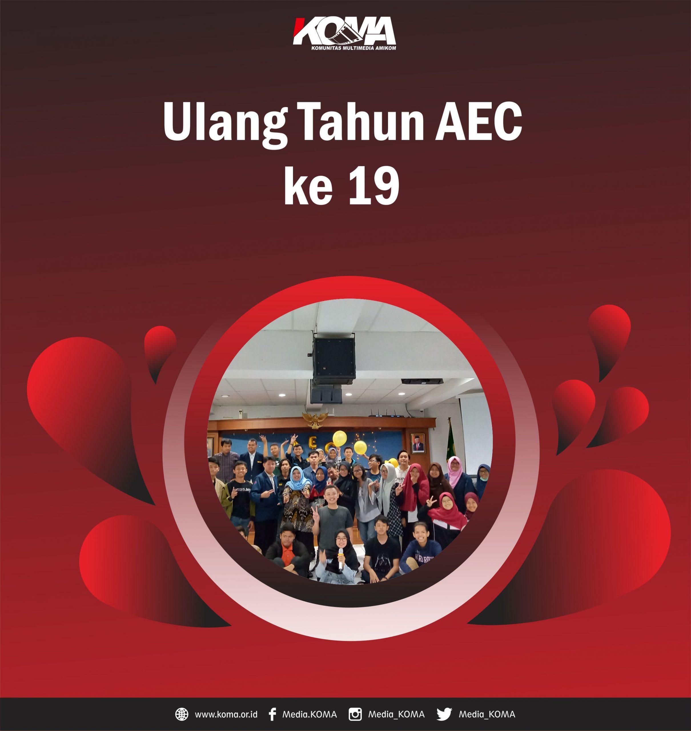 Ulang-Tahun-AEC-ke-19