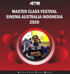Master-class-festival-sinema-australia-indonesia-2020