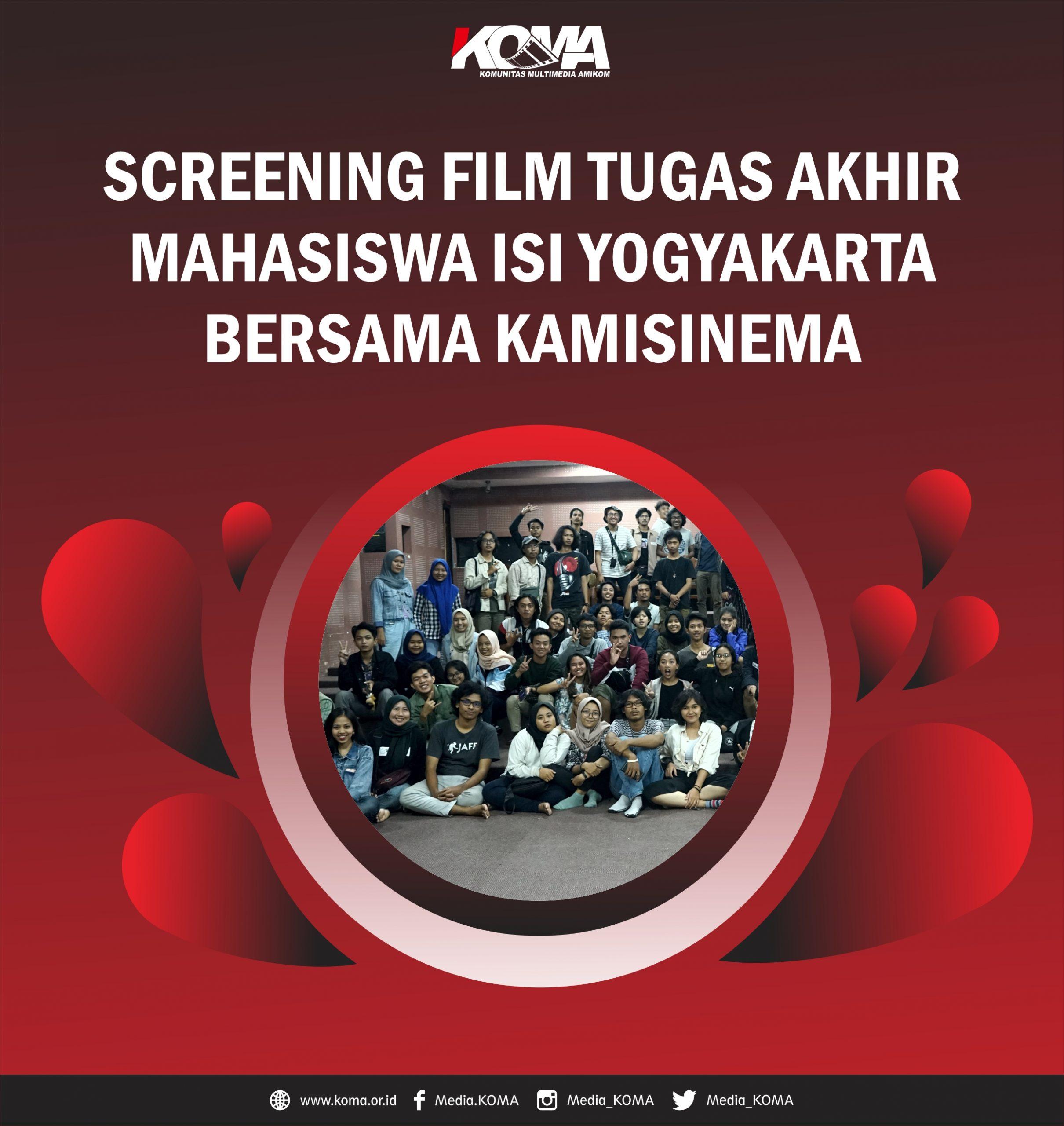 Screening-Film-Tugas-Akhir-ISI-Yogyakarta1