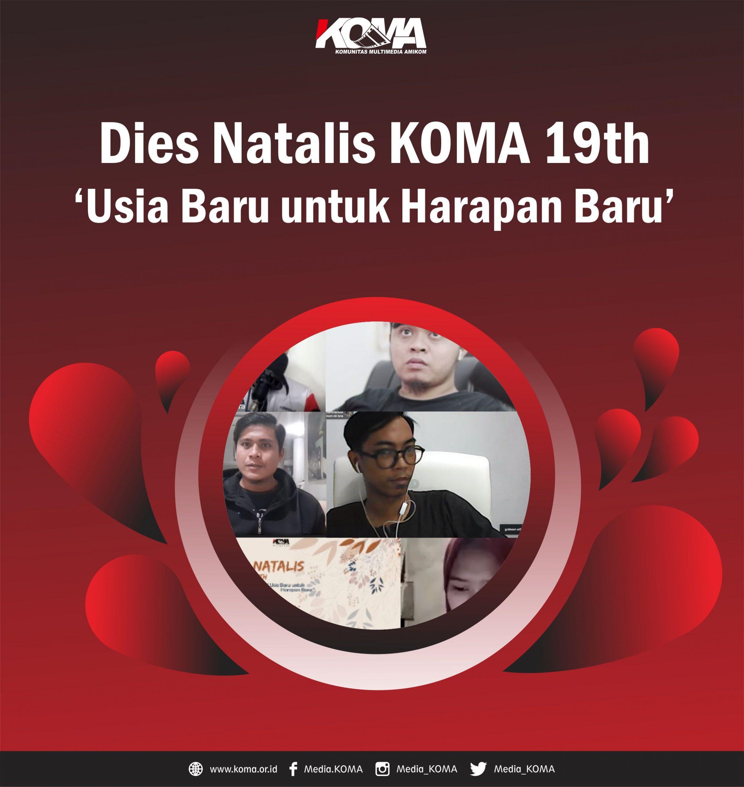 Dies_Natalis_KOMA_19th_Usia_Baru_untuk_Harapan_Baru1