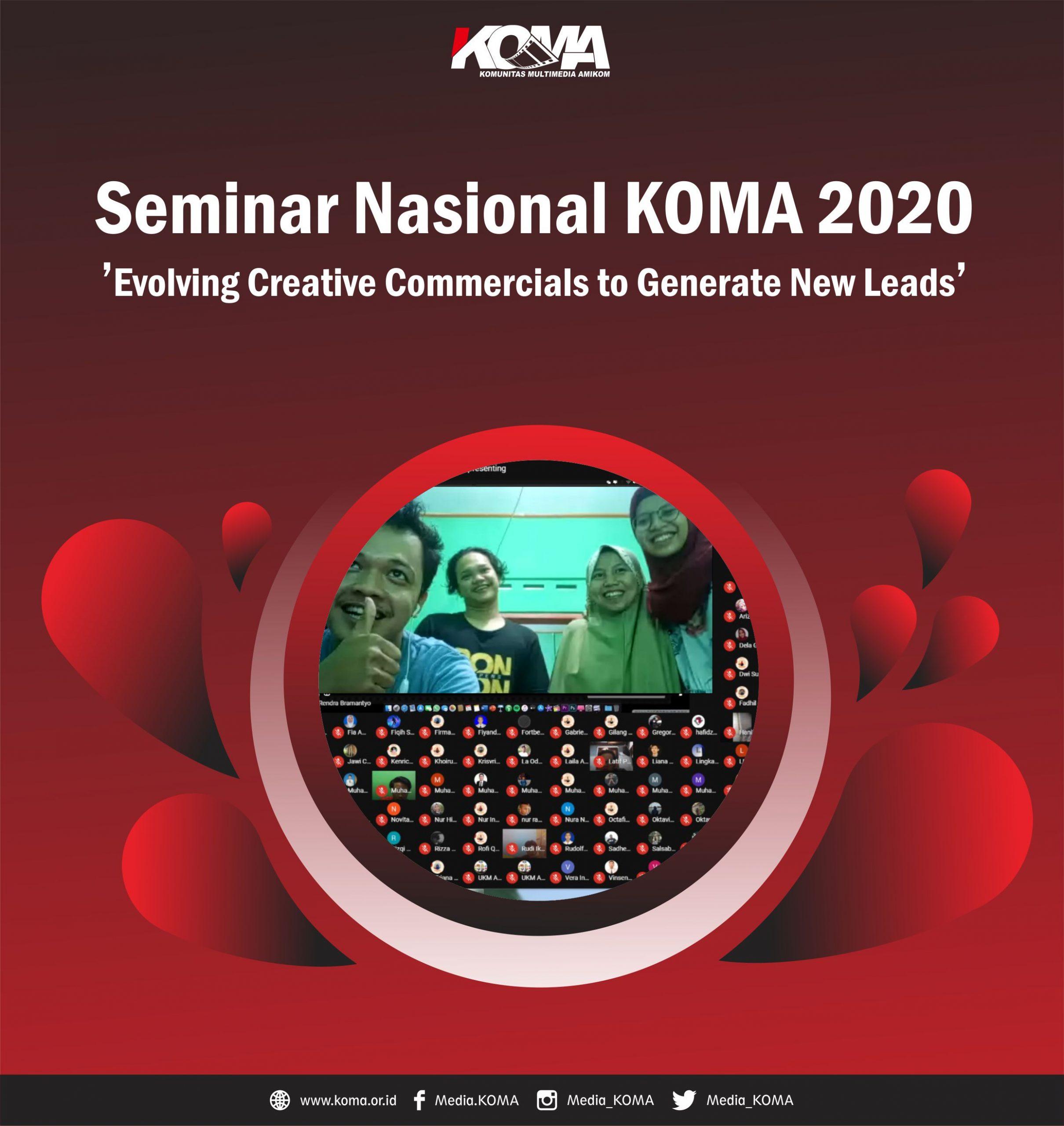 SEMNAS_KOMA_20201