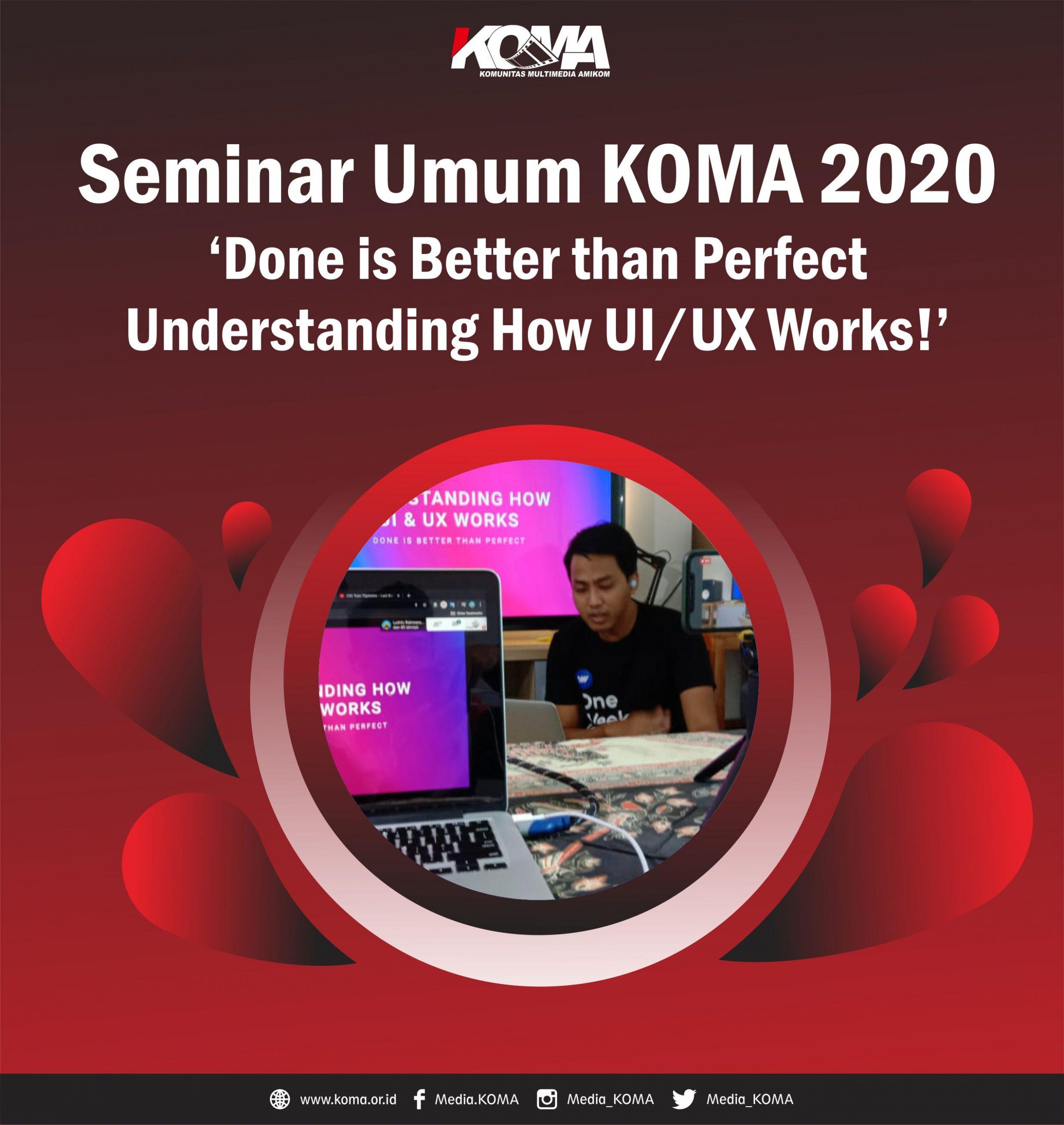 Seminar_Umum_20201