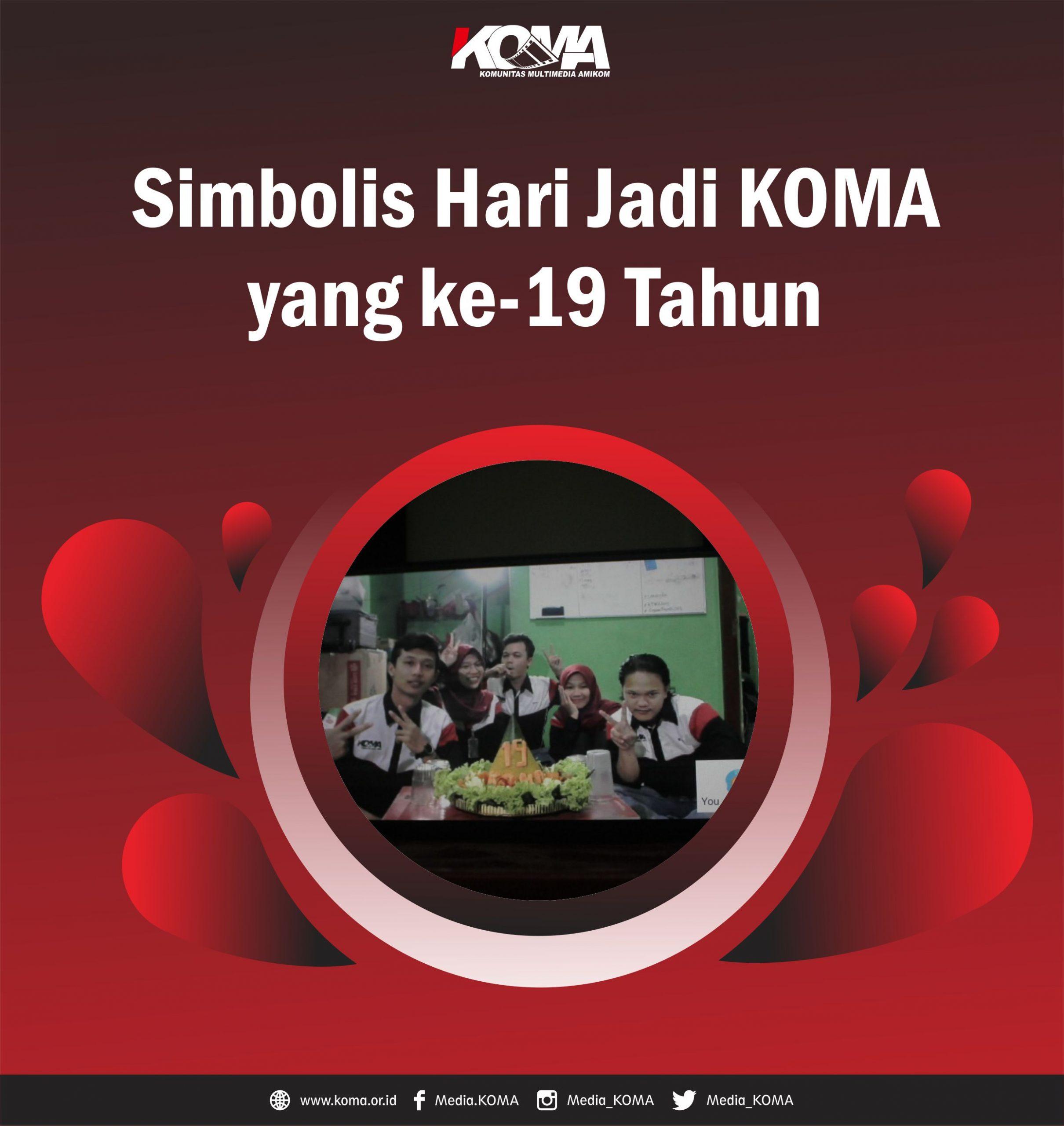 Simbolis_Hari_Jadi_KOMA1