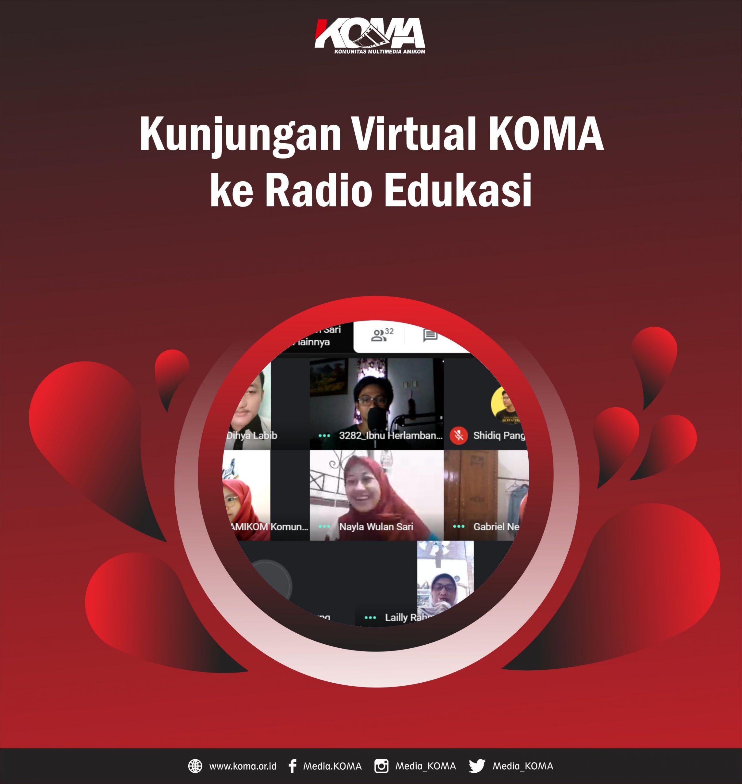 Kunjungan-Virtual-KOMA-ke-Radio-Edukasi1