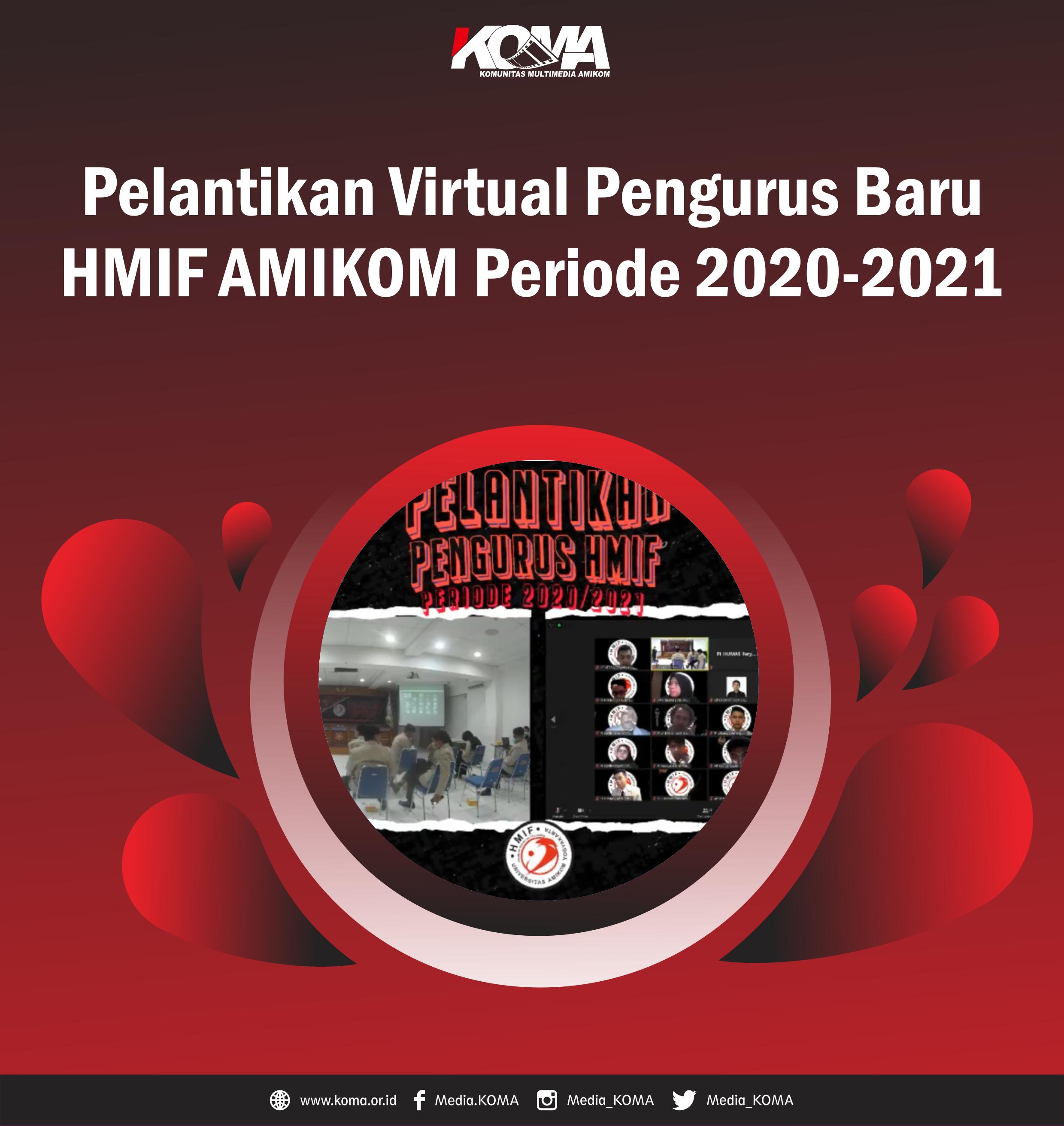 Pelantikan-Virtual-Pengurus-Baru-HMIF-Periode-2020-2021