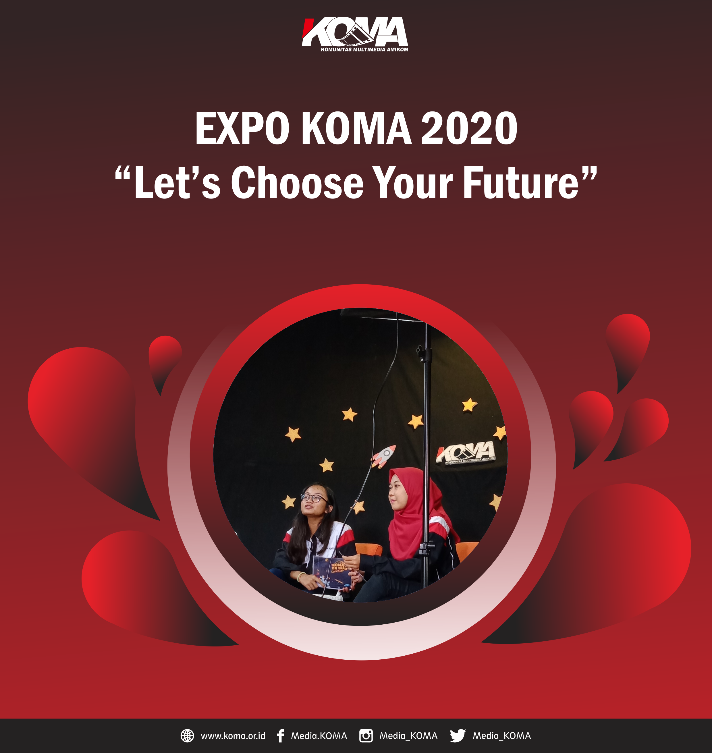 EXPO-KOMA-2020-Lets-Choose-Your-Future