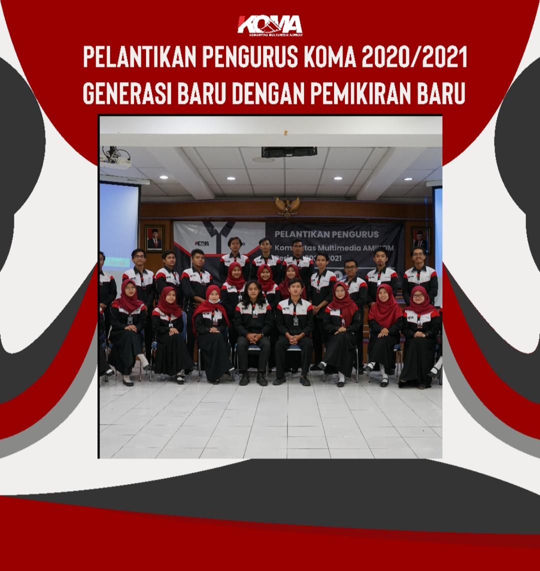 Pelantikan-Pengurus-KOMA-2020-2021