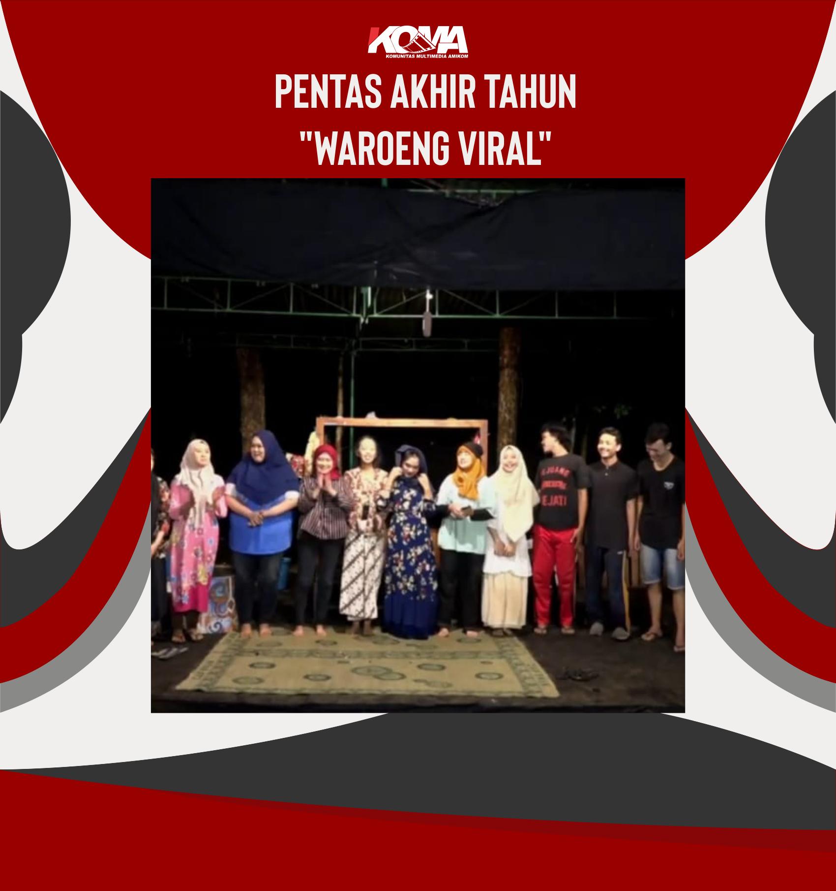 PENTAS-AKHIR-TAHUN-TEATER-MANGGAR_WAROENG-VIRAL-1