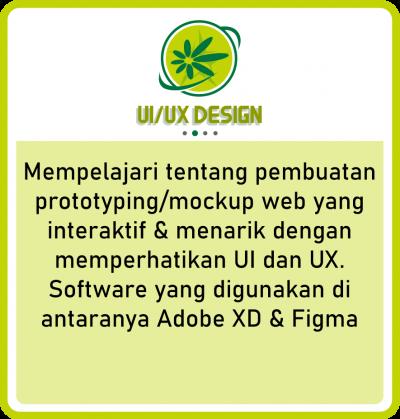 Deskrip_UiUx