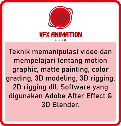 Deskrip_VFX