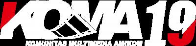 logo koma